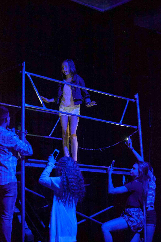 7-7-16 Cast 1 13 the Musical 0193.jpg