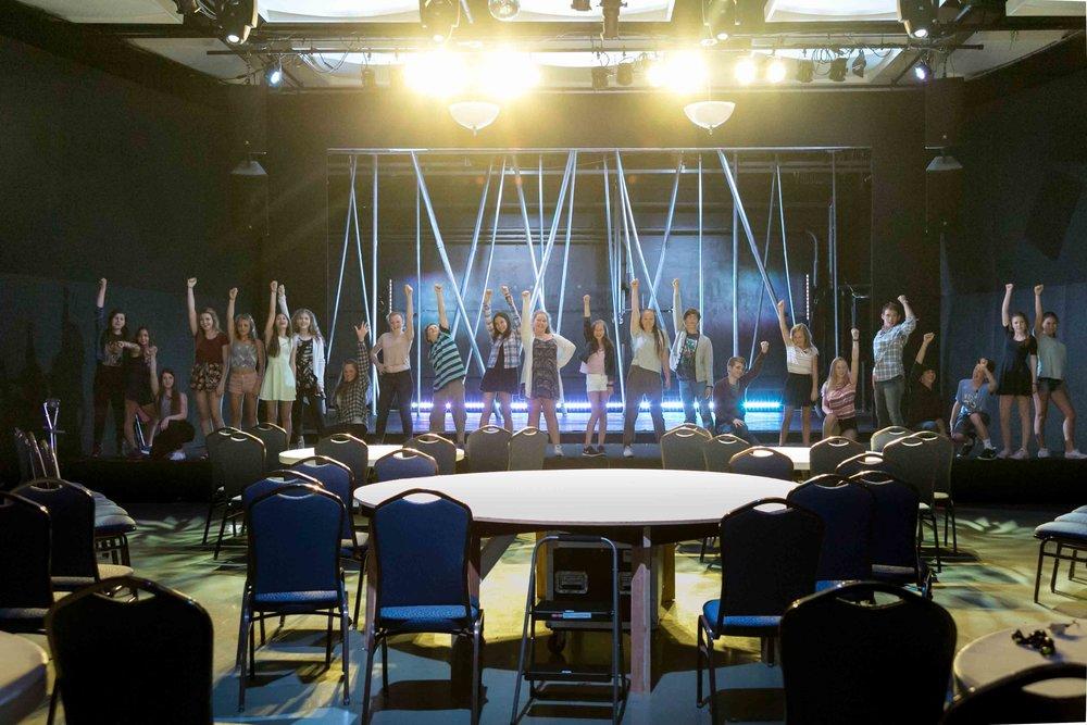 7-7-16 Cast 1 13 the Musical 0238.jpg