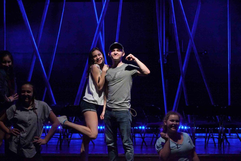 7-7-16 Cast 2 13 the Musical 0021.jpg