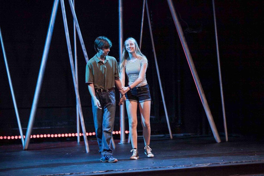 7-7-16 Cast 2 13 the Musical 0170.jpg