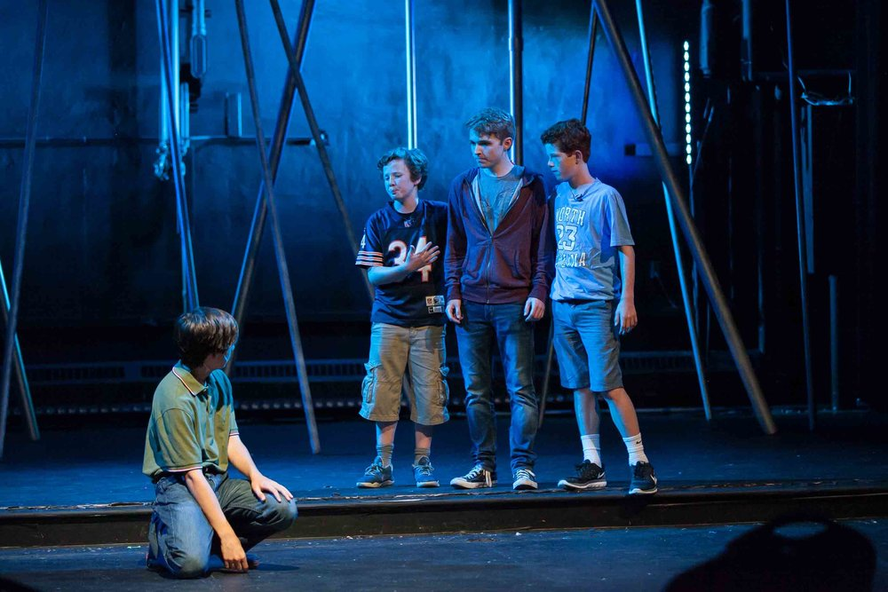 7-7-16 Cast 2 13 the Musical 0190.jpg