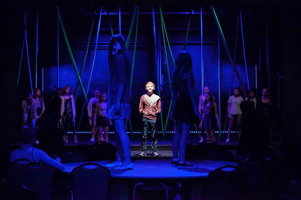 7-7-16 Cast 2 13 the Musical 0260.jpg