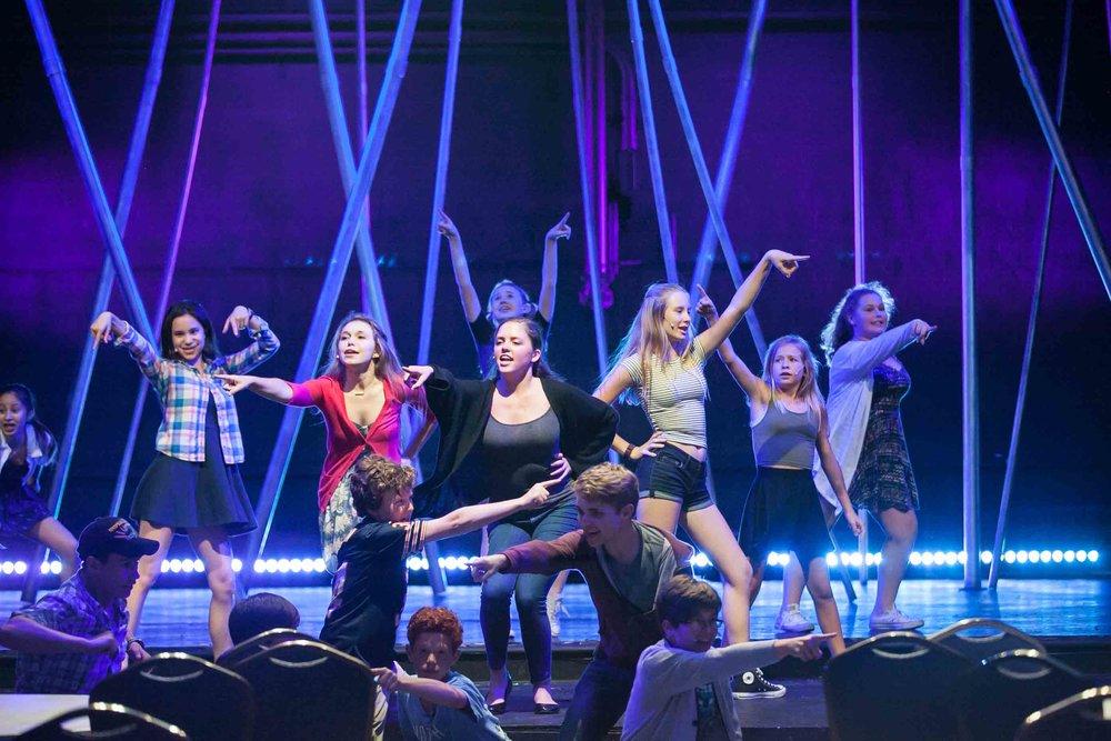 7-7-16 Cast 2 13 the Musical 0278.jpg