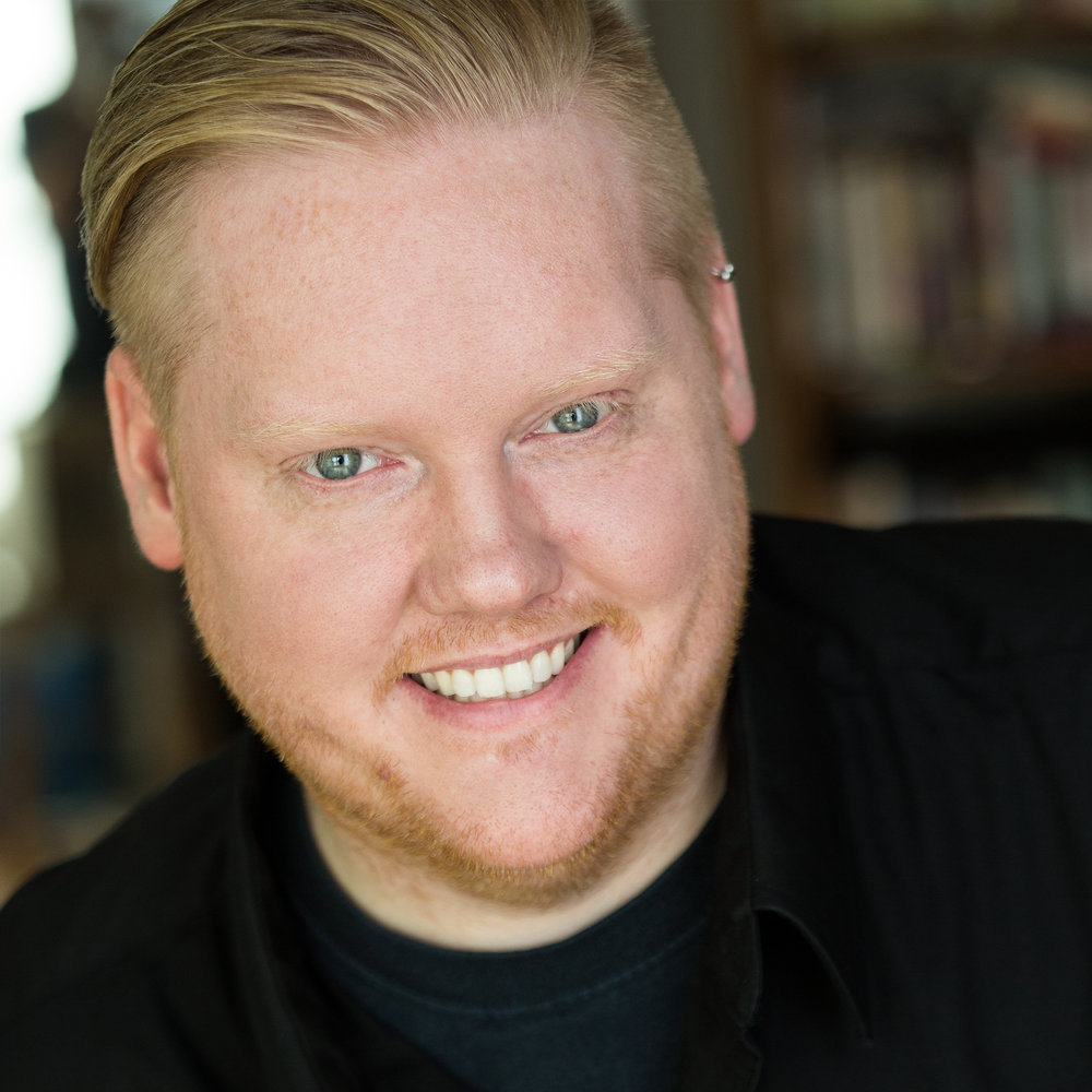 Don Smith Headshot SDFA2.jpg