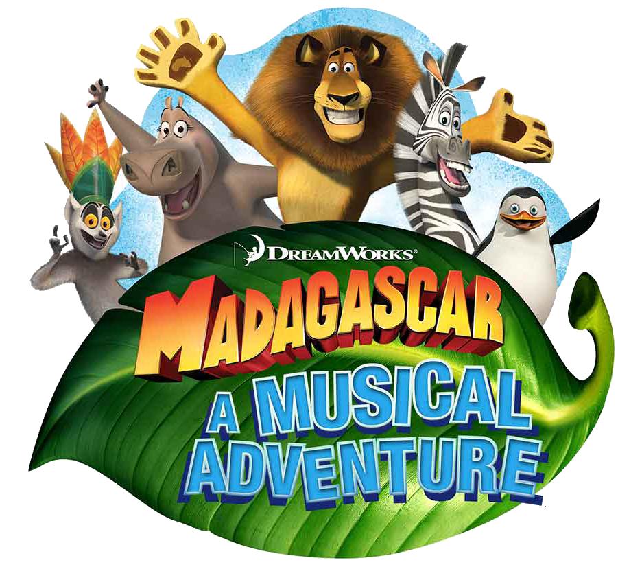 Madagascar-Large.png