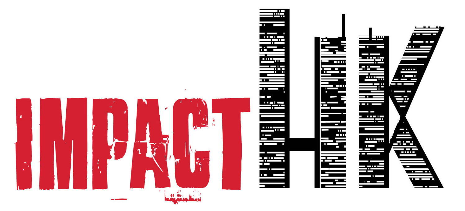 Image result for impact hk logo