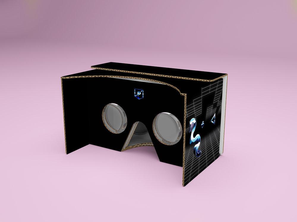 VR_Viewport.jpg