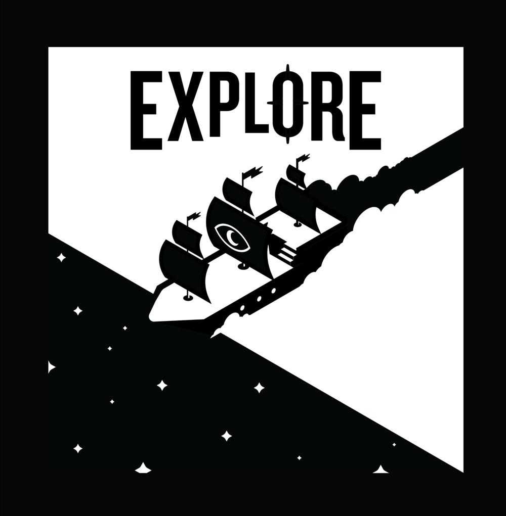 Explore_Pin-01.png