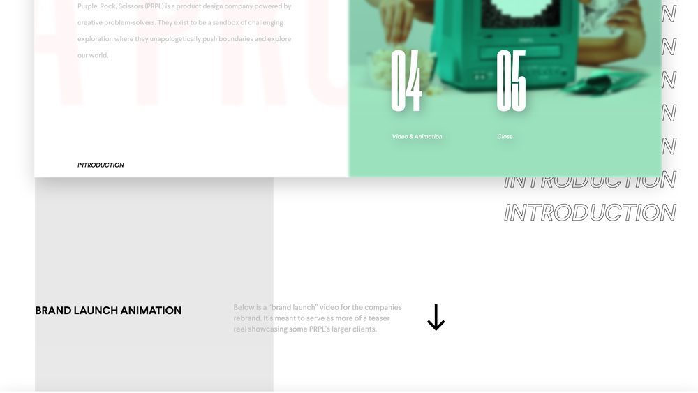 prplcasestudy [Recovered]-05.png