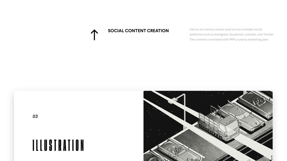 prplcasestudy [Recovered]-12.png