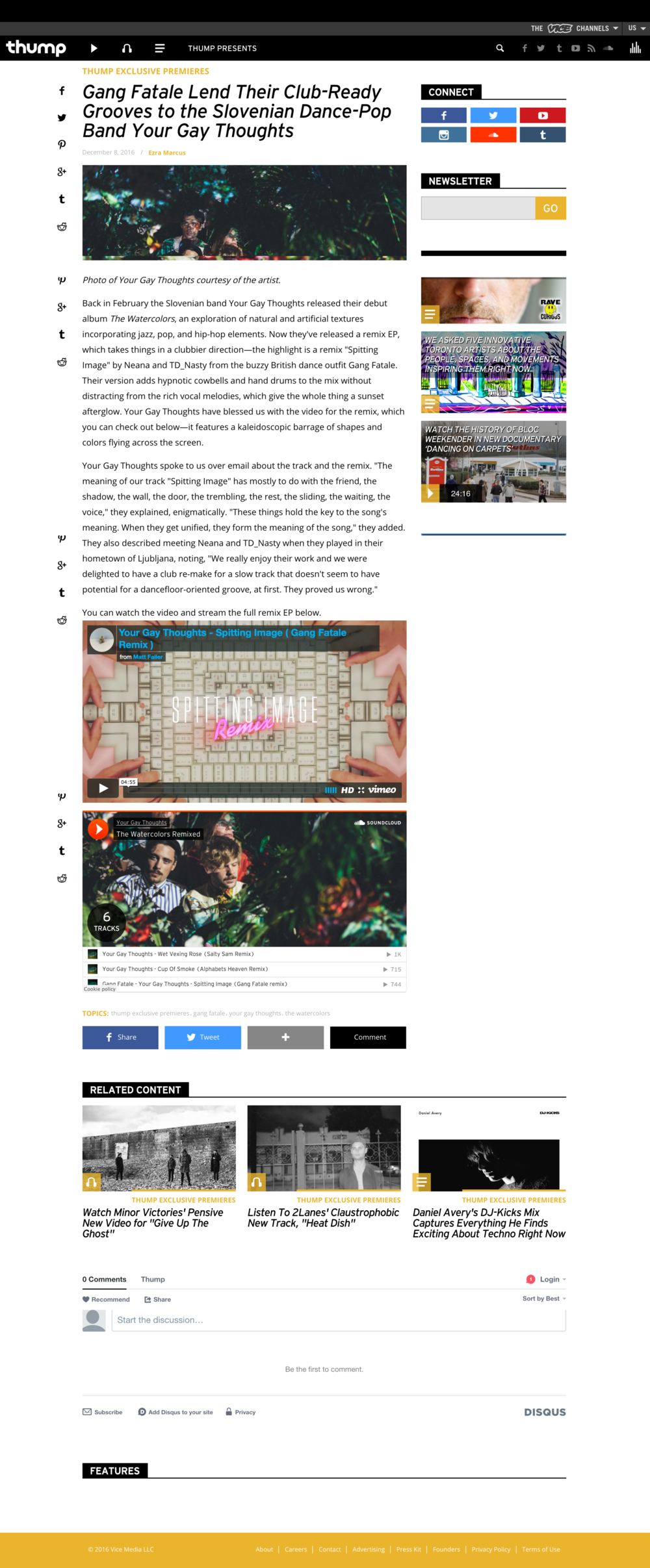 screencapture-thump-vice-en_us-article-gang-fatale-your-gay-thoughts-video-1481840363513.png