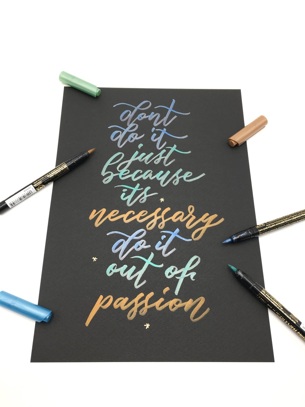 quote-necessary