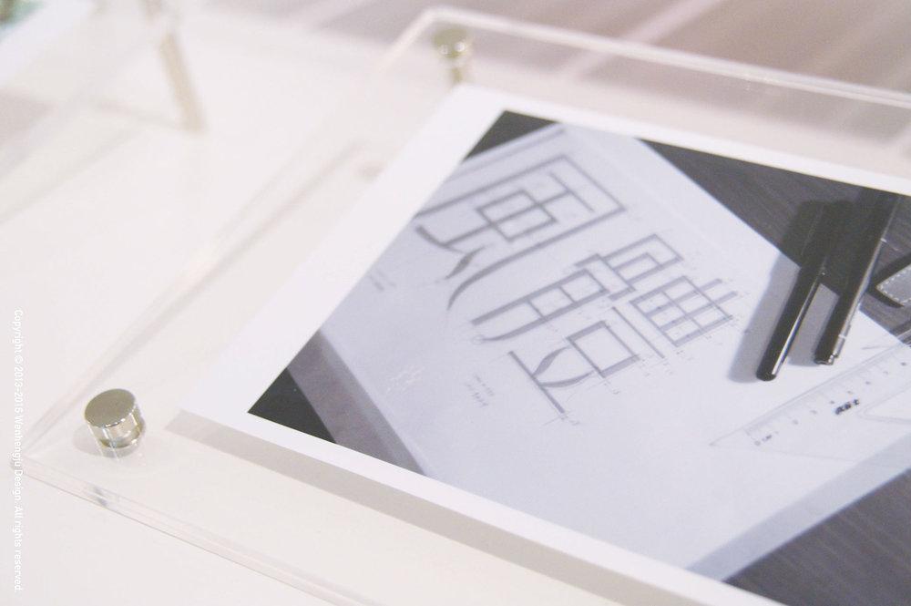 風體設計初展-04.jpg