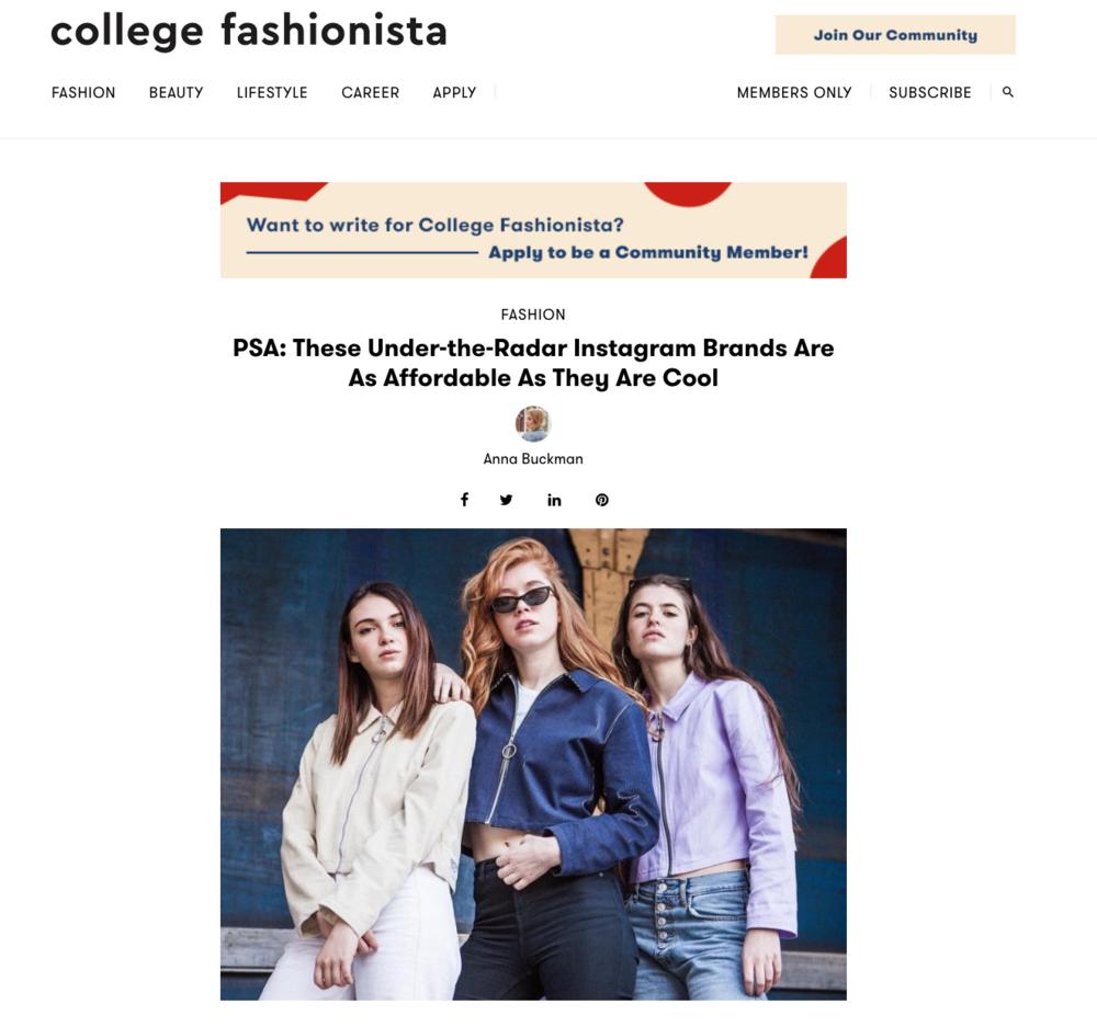 marsanne brands college fashionista artistic streetwear 1.png