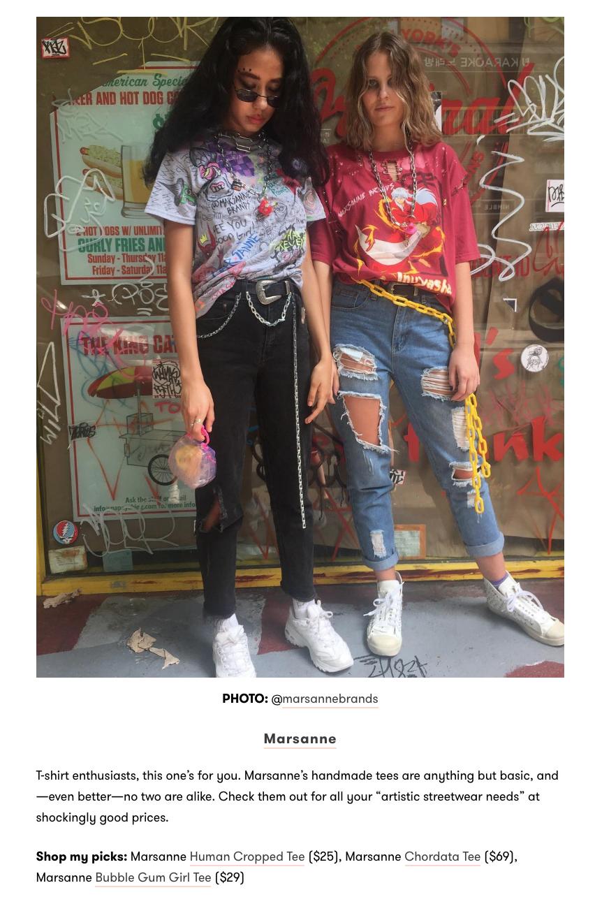 marsanne brands college fashionista artistic streetwear 3.png