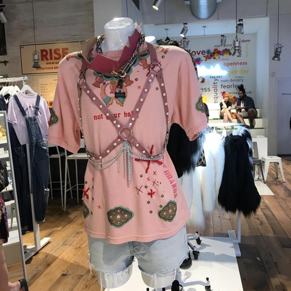 marsanne brands shirt cool artistic streetwear.png