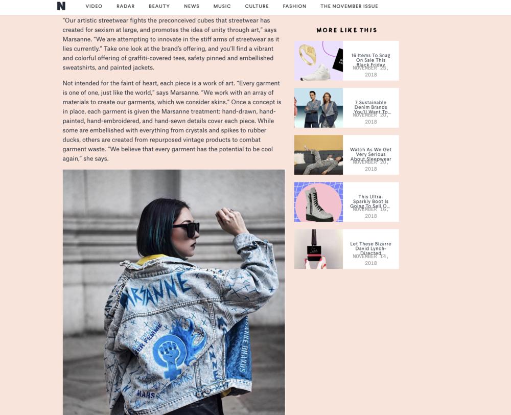 marsanne_brands_nylon_magazine_press_2_artistic_streetwear.png