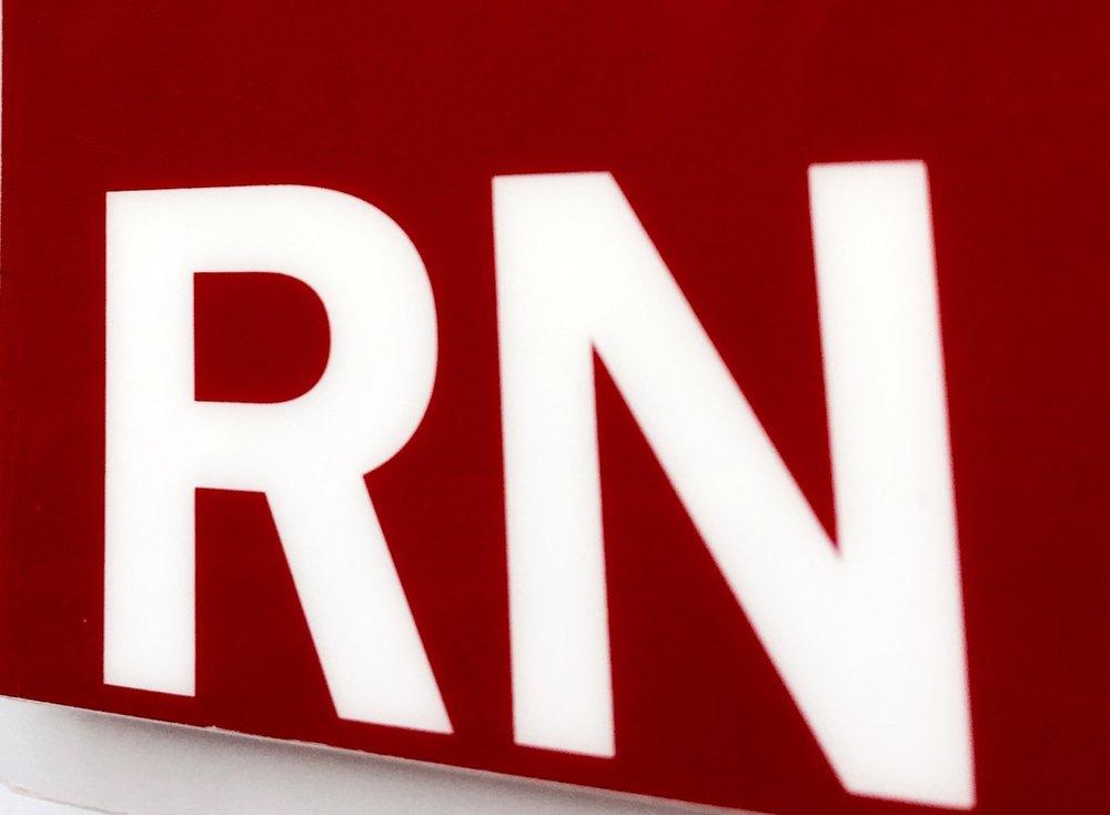 rn_badge_of_honor.jpg