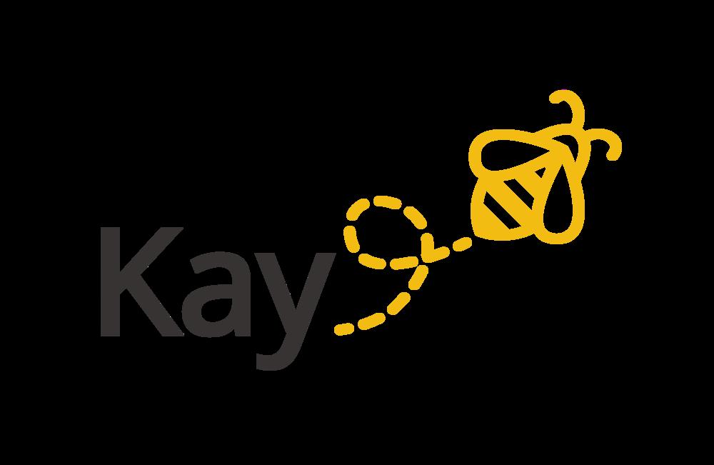 Kay-bee-logo.png
