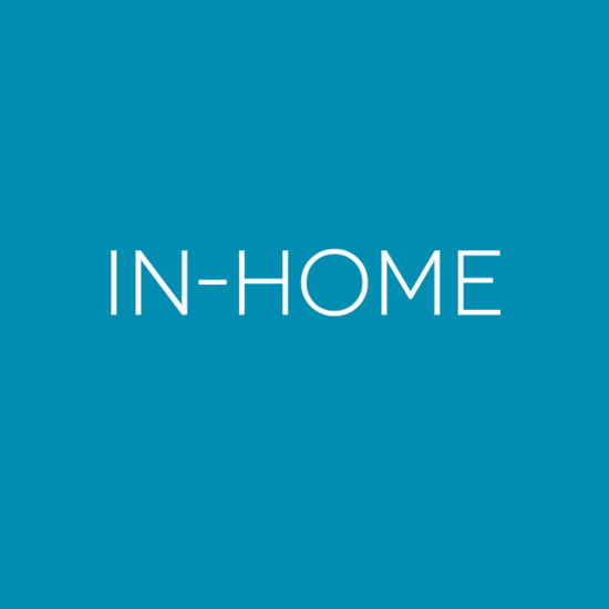 in-home website.png