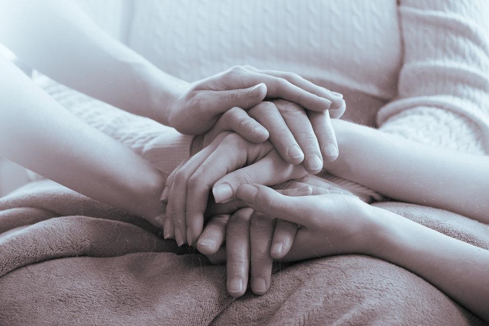 family_caregivers.jpg