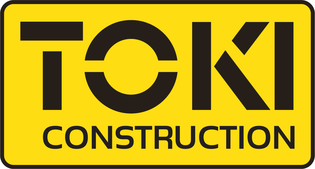 Toki Construction
