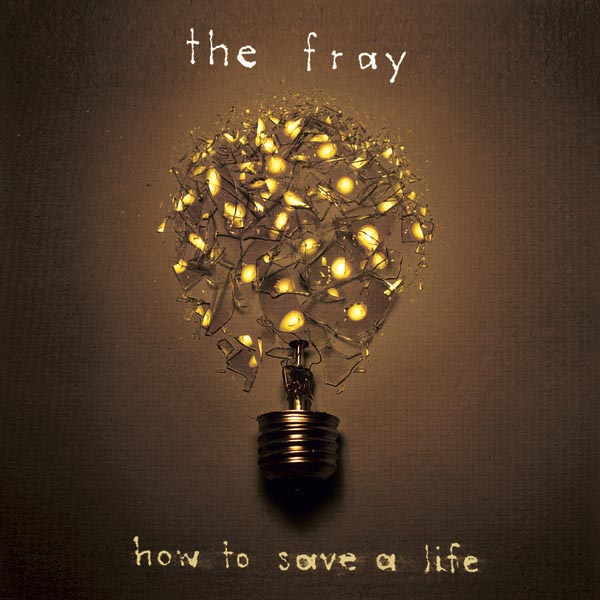 The_Fray_-_How_to_Save_a_Life.jpg