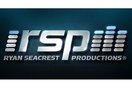 Ryan-Seacrest-Productions-logo.jpg