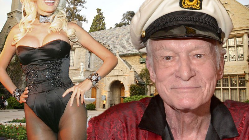 model-reveals-playboy-secrets-house-run-down-hugh-hefner-frail-relies-on-nurses.jpg