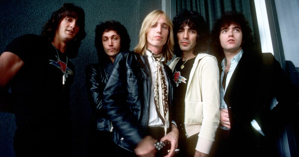 rs-tom-petty-and-the-heartbreakers-2bbad677-1d62-4b31-af27-e1f081f19e2b.jpg