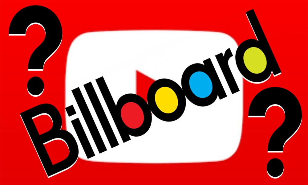 BILLBOARDTUBE.jpg