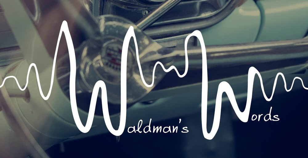 Waldmans_Words_logo_2016.jpg