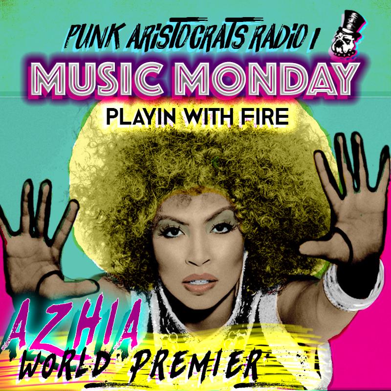 MusicMonday-AZHIA-PREMIER.jpg