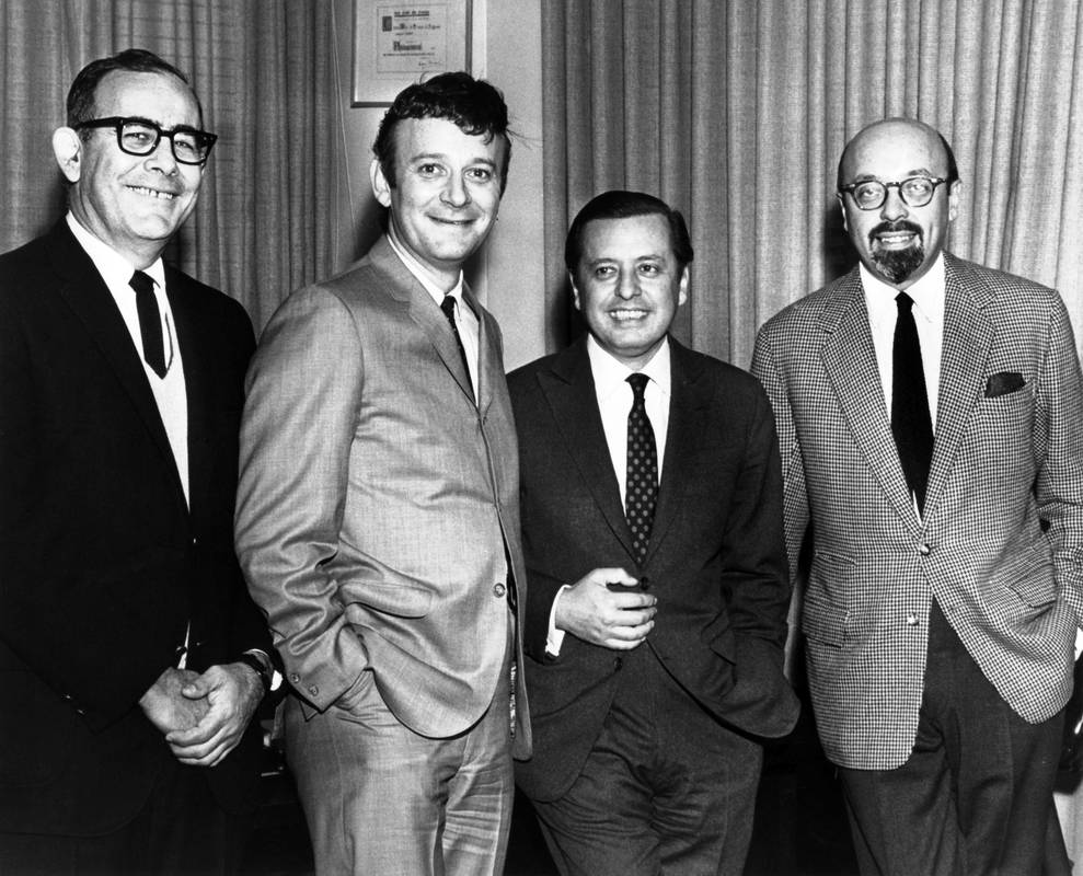 bert-berns-atlantic-execs_orig.jpg