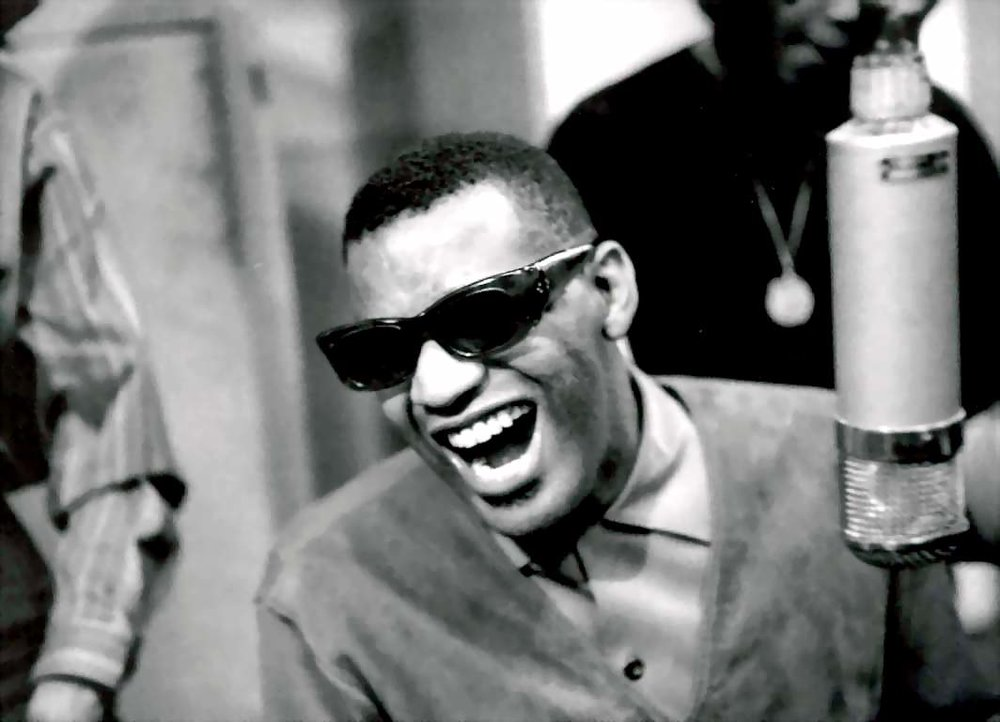 rock_roll_011_ray_charles.jpg