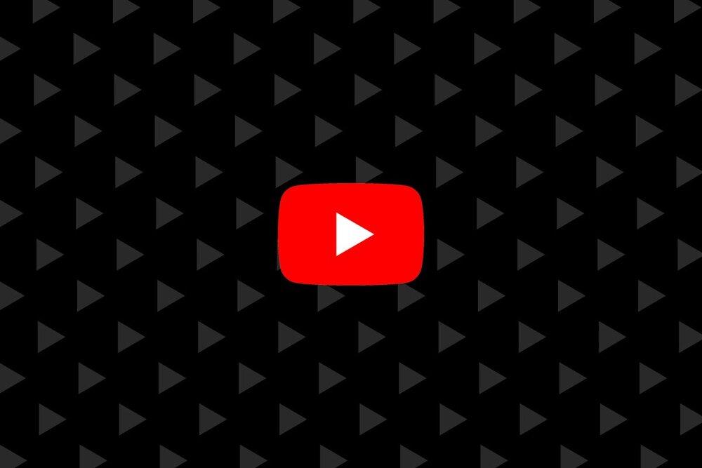 YouTube-Music-money-v1-1.jpg