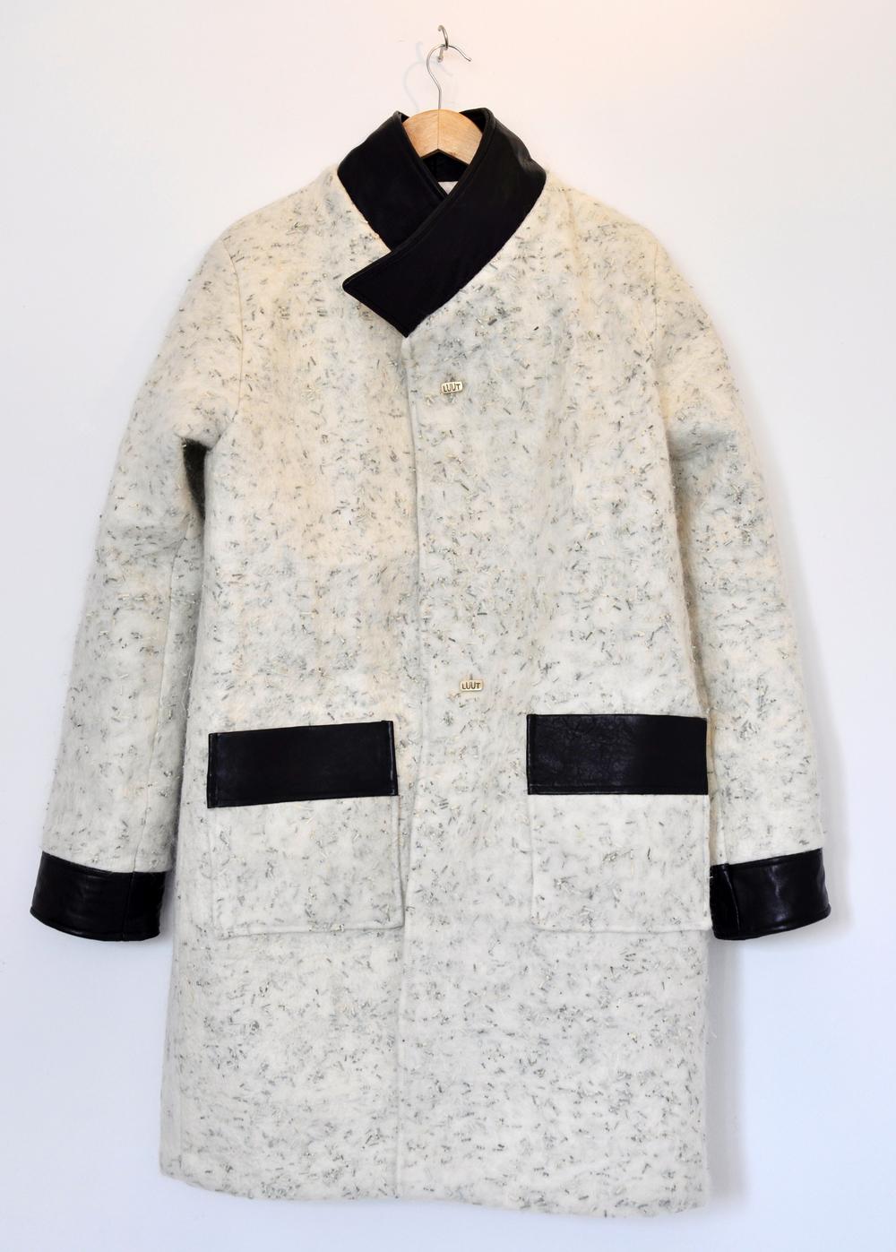 Collar Coat -Front.jpg