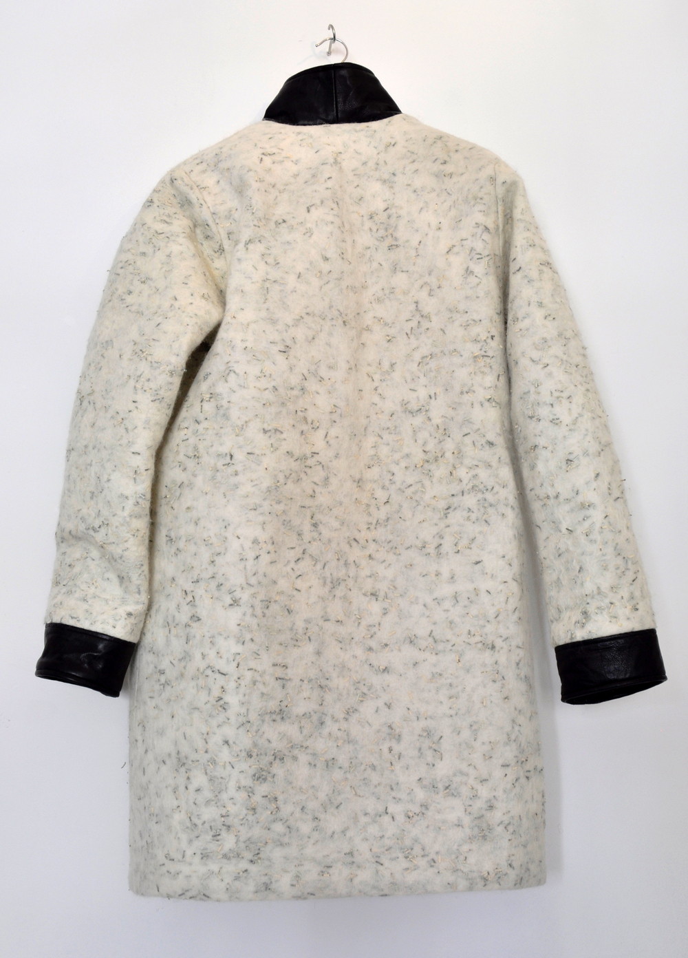 Collar Coat - Back.jpg