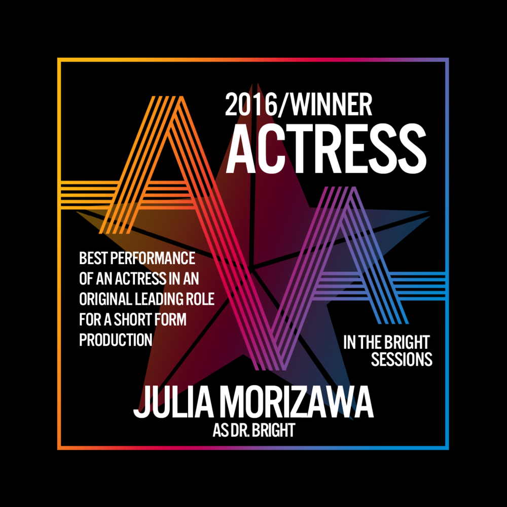 Best Performance of an Actress in an Original Leading Role for a Short Form Production copy.png