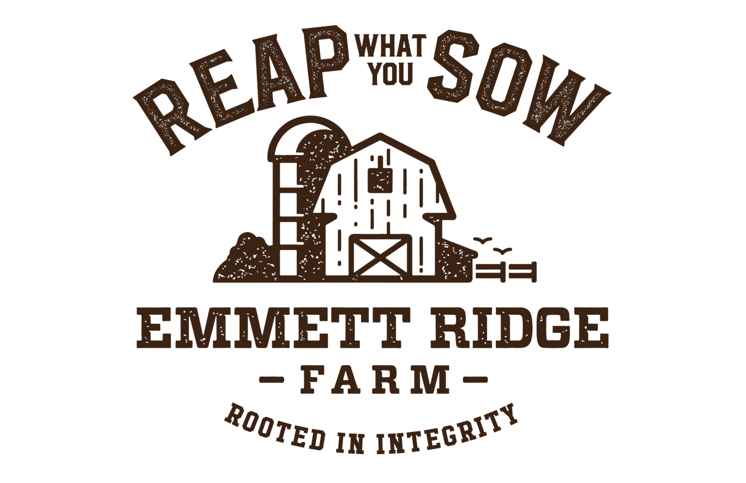 Emmet Ridge Farm