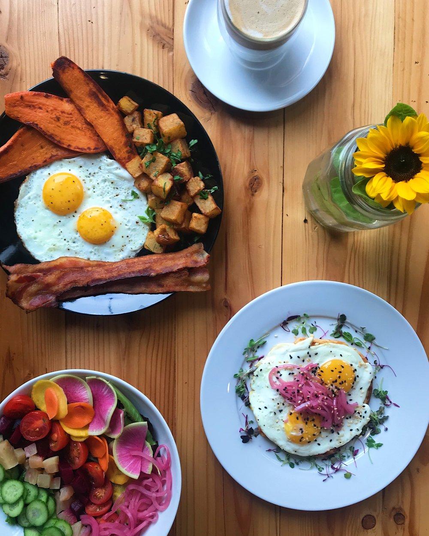 Breakfast Spread.JPG