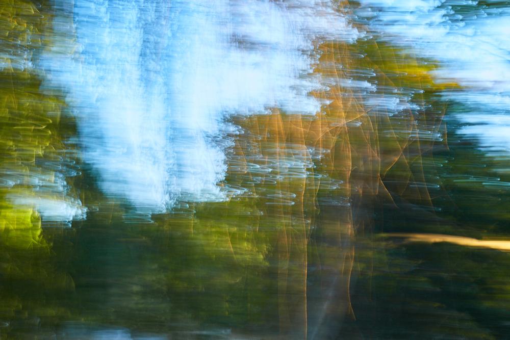 blum_j_abstracts_0 10.jpg