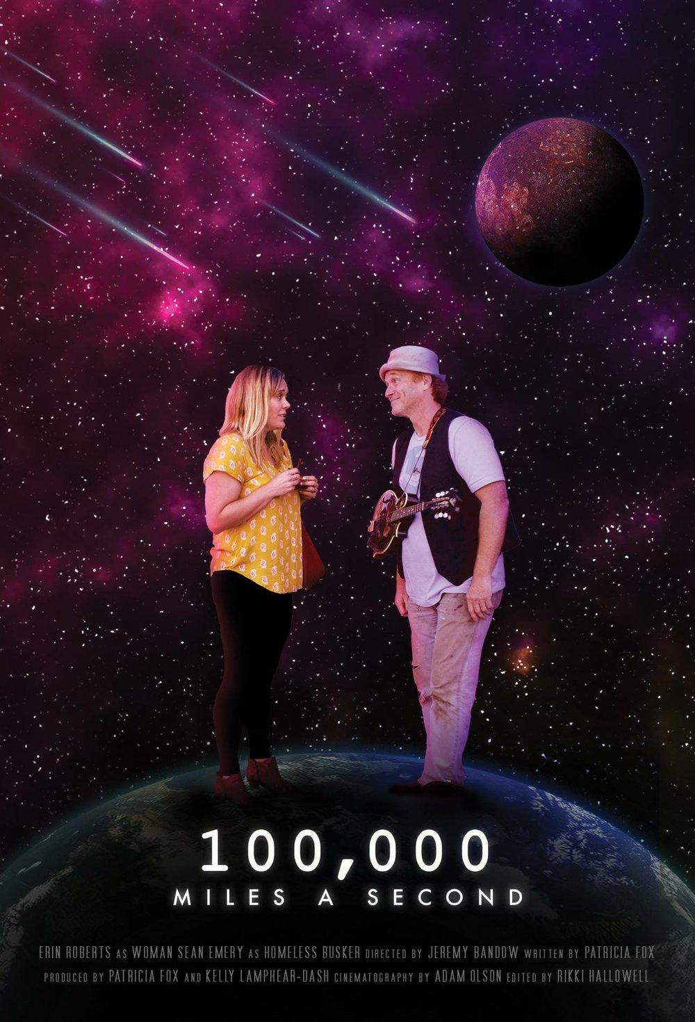 100K.JPG