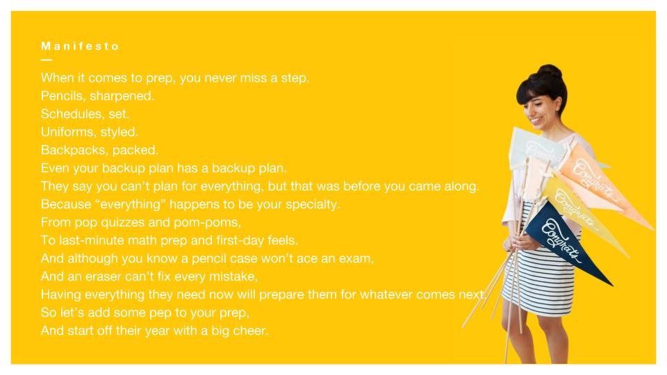 Back to School 2017 Manifesto.jpg