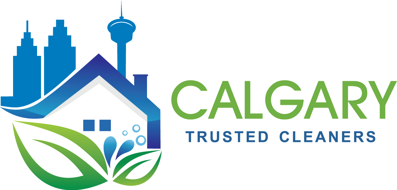 Calgary Trusted Cleaners