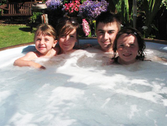 family in tub.jpg