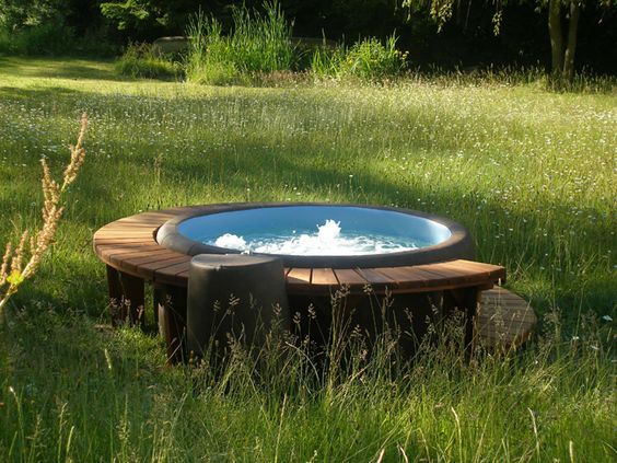 tub in grass.jpg