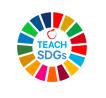 http://www.teachsdgs.org/