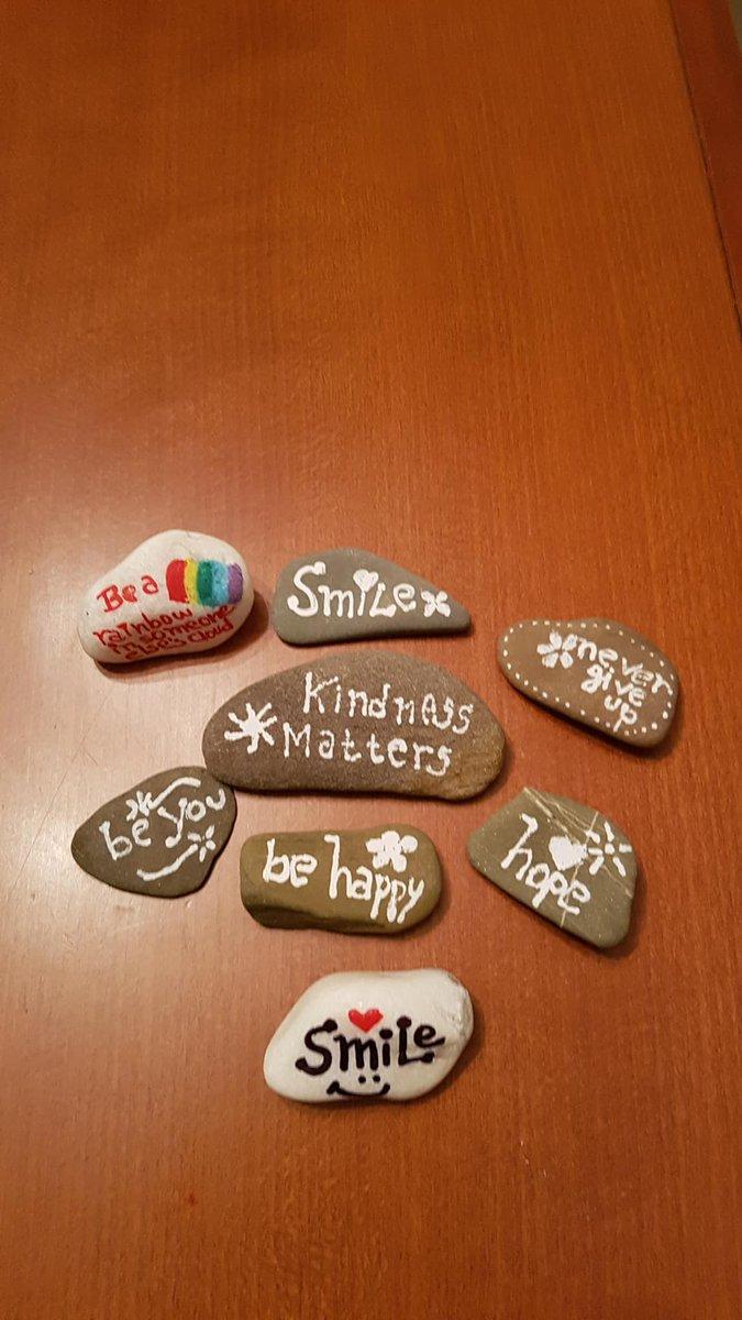 kindness7.jpg