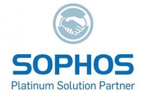 Sophos Solution Partner